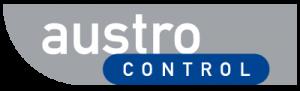 austrocontrol