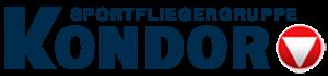 logo_loxz