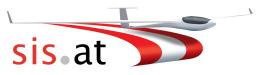 logo_sis