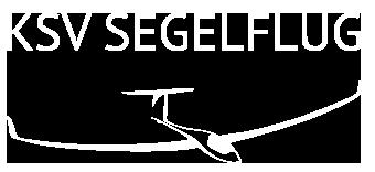 KSV Segelflug